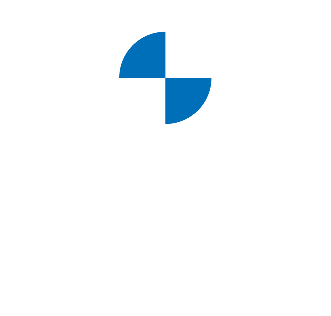 Birchwood BMW Logo