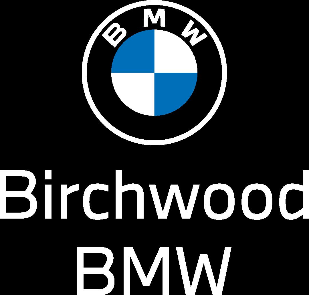 Birchwood BMW Logo
