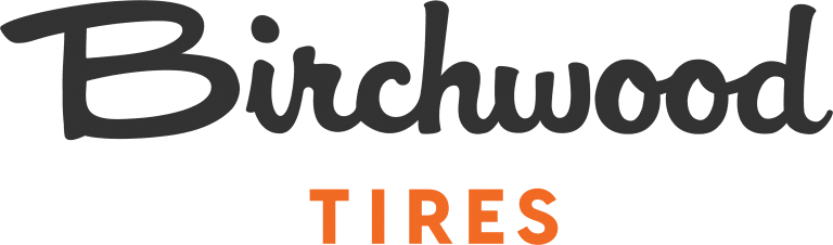 Birchwood-Tires_Logo_RGB_Primary