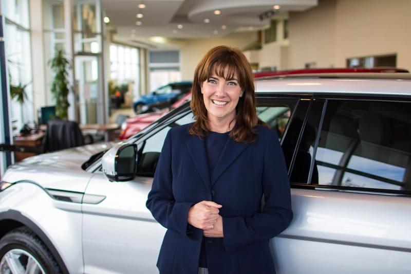 Birchwood-Auto-Group-Finance-Manager