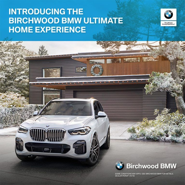BMW-11-Home-Experience-768x768