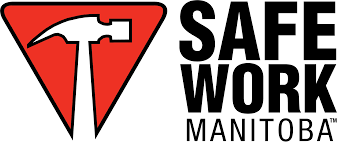Safe Work Manitoba