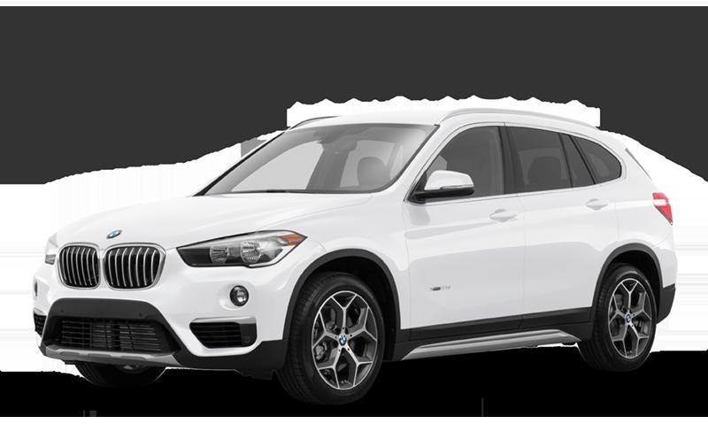 The BMW Invitational