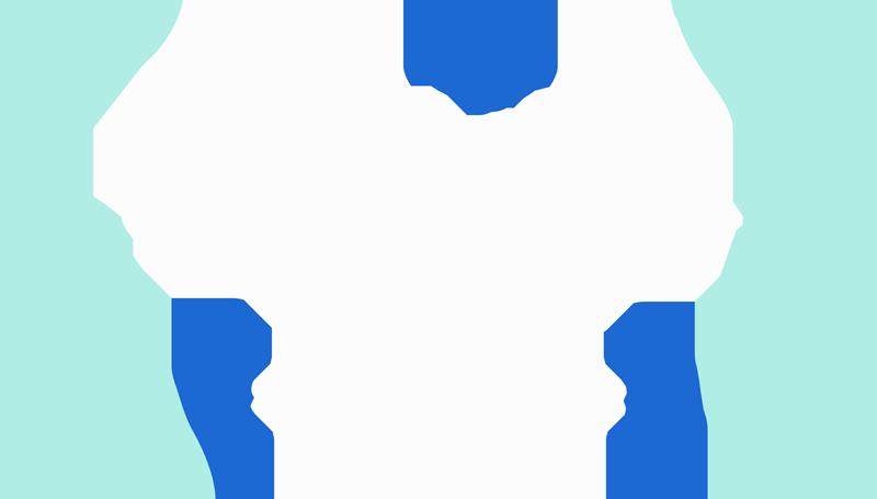 Birchwood BMW Rolling Start Sales Event