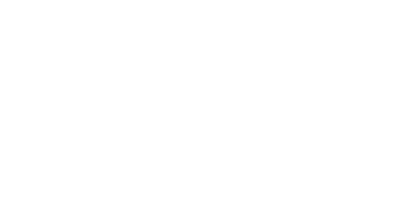 you drive a better online shopping experience