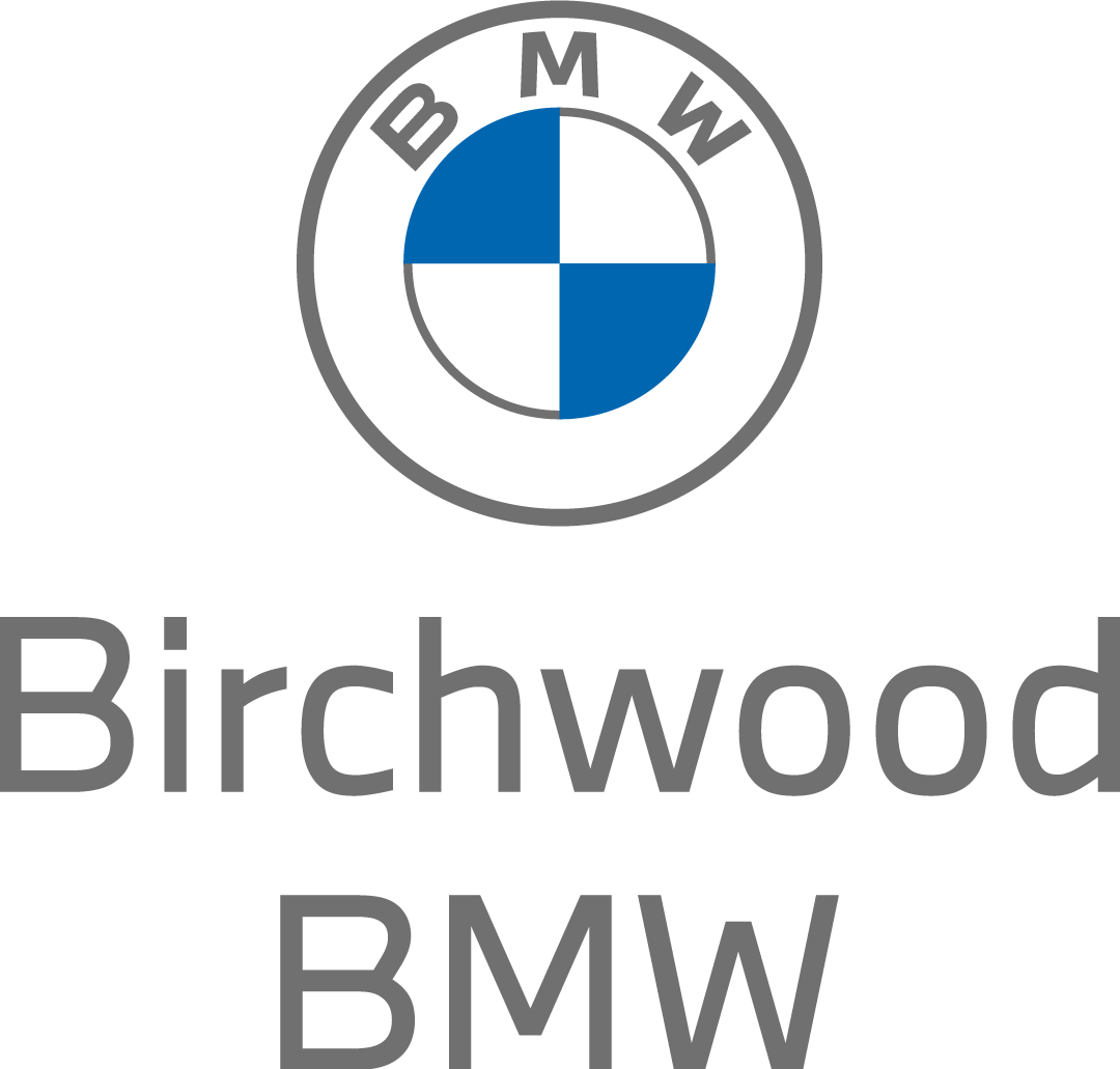 BMW_2020_Secondary-1.png